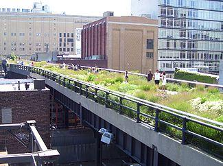 325px-High_Line_20th_Street_looking_downtown.jpg